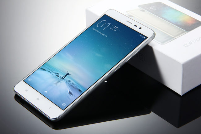 XiaoMi-Redmi-Note-3-5