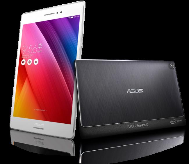 ASUS-ZenPad-S-8-1