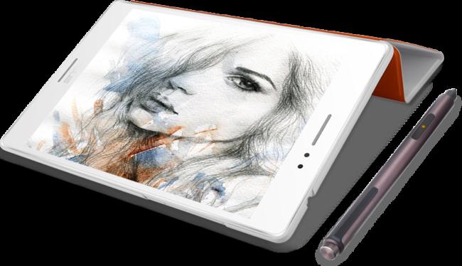 ASUS-ZenPad-S-8-2
