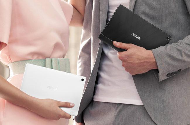 ASUS-ZenPad-S-8-4