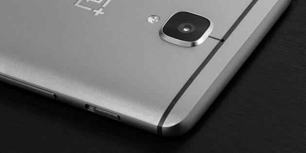 OnePlus-3-3