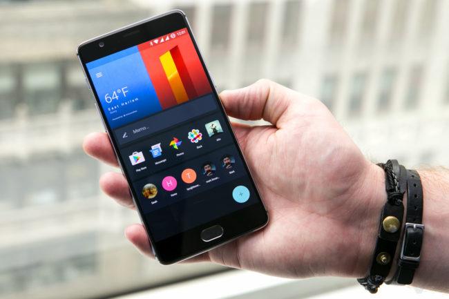 OnePlus-3-4