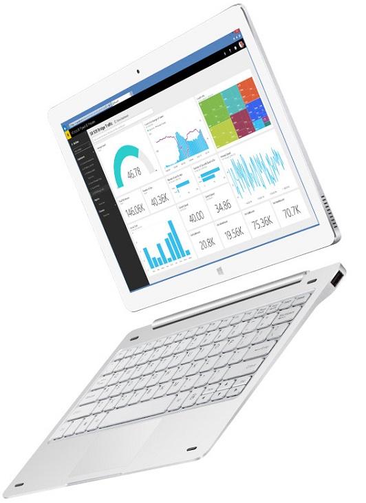 Teclast-Tbook-16-Pro-3
