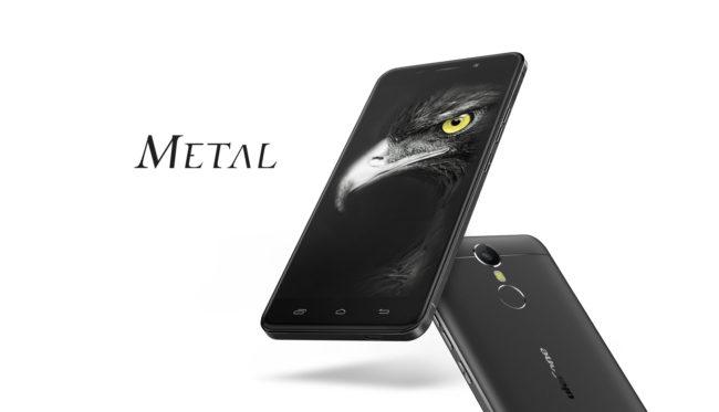 Ulefone-Metal-1