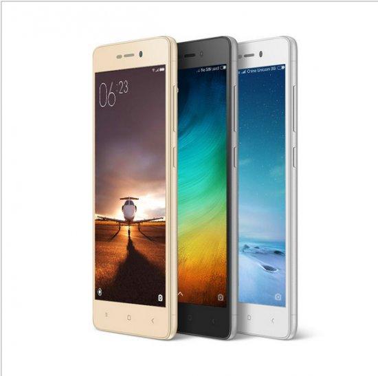 XiaoMi-Redmi-3S-4