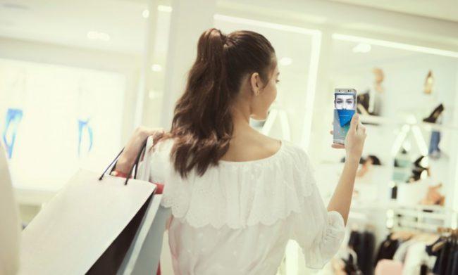Усовершенствованный вариант Galaxy Note 7 с6 ГБОЗУ засветился в«Поднебесной»
