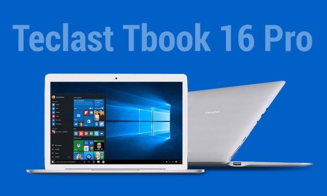 teclast-tbook-16-pro-buy