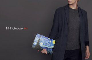 xiaomi-air-12-laptop-3