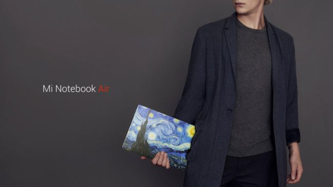 xiaomi-air-12-laptop-3