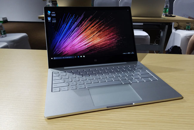 xiaomi-air-12-laptop-4