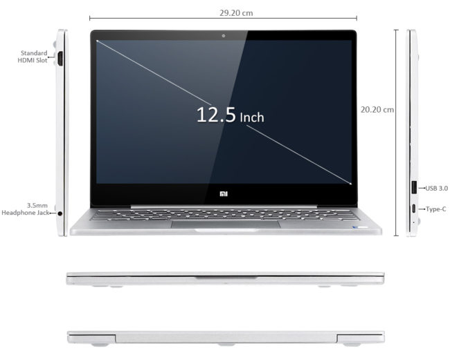 xiaomi-air-12-laptop-5