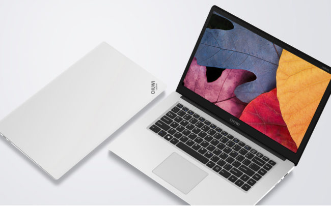 chuwi-lapbook-1