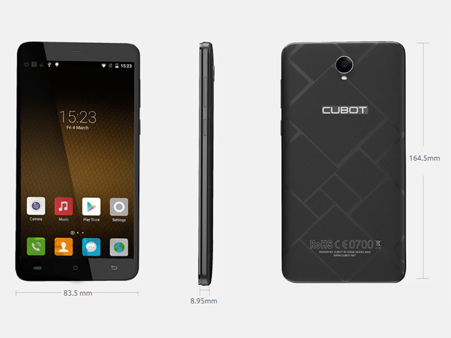cubot-max-4g-2