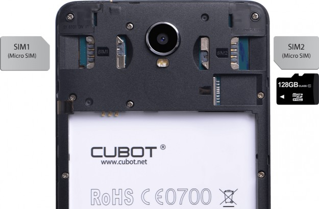 cubot-max-4g-4