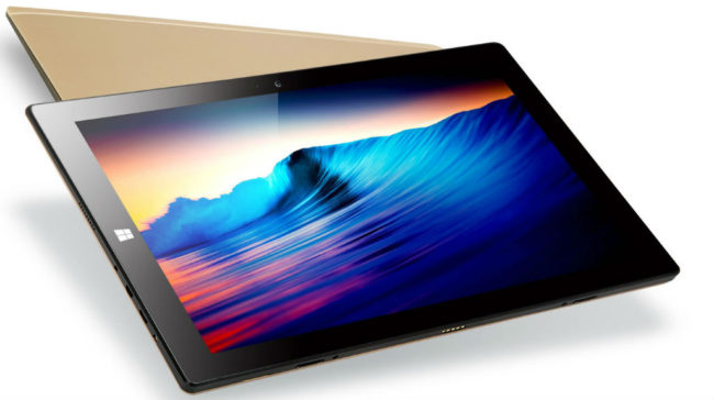 onda-obook-20-plus-1
