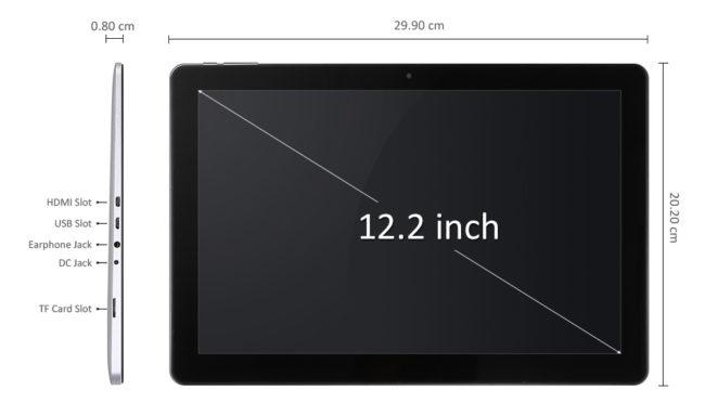 teclast-tbook-12-pro-4