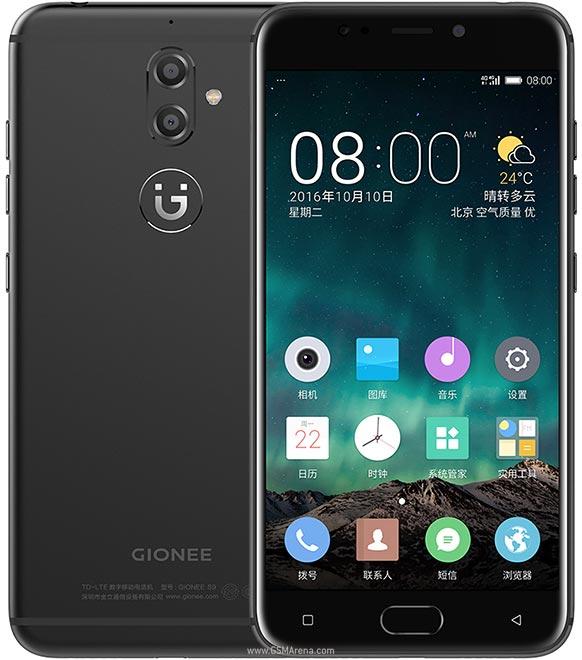 gionee-s9-0