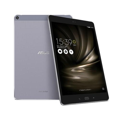 Asus выпускает планшет ZenPad 3S 10 LTE